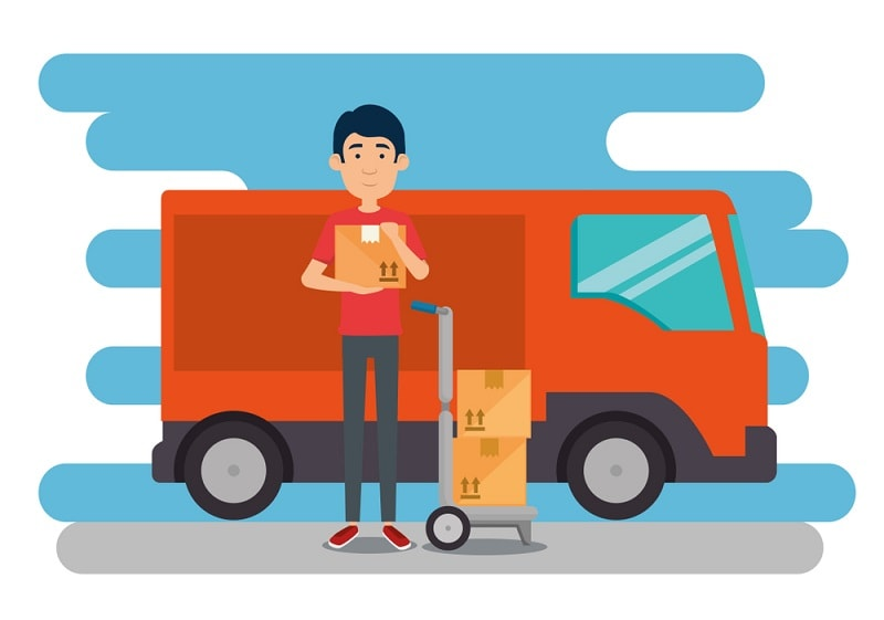 movers-packers-in-abu-dhabi