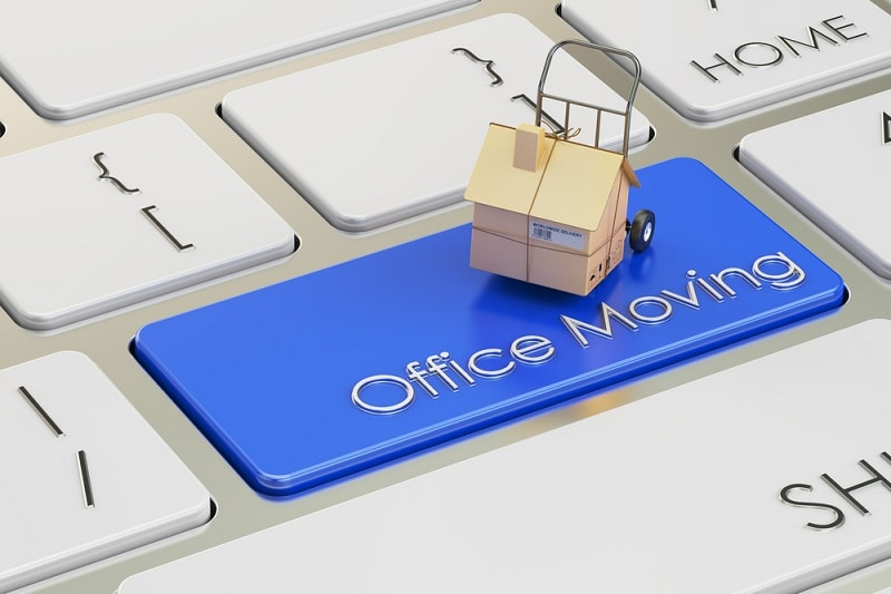 office-moving-in-UAE (1)