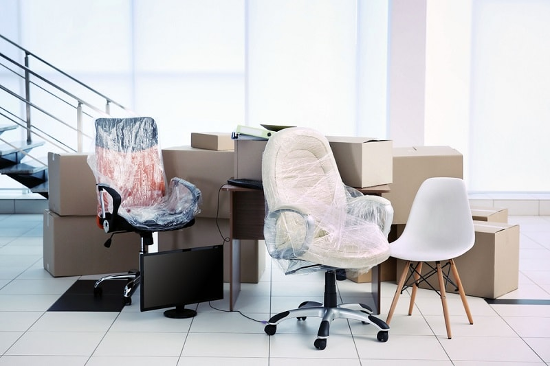 office-moving-in-UAE (4)