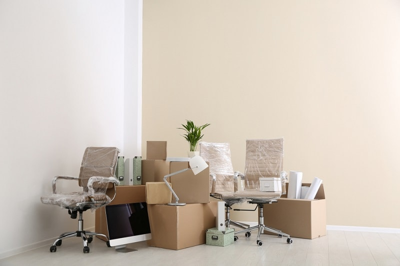 office-moving-in-UAE