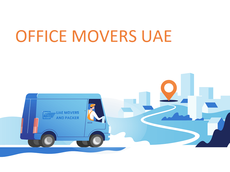 office-movers-UAE