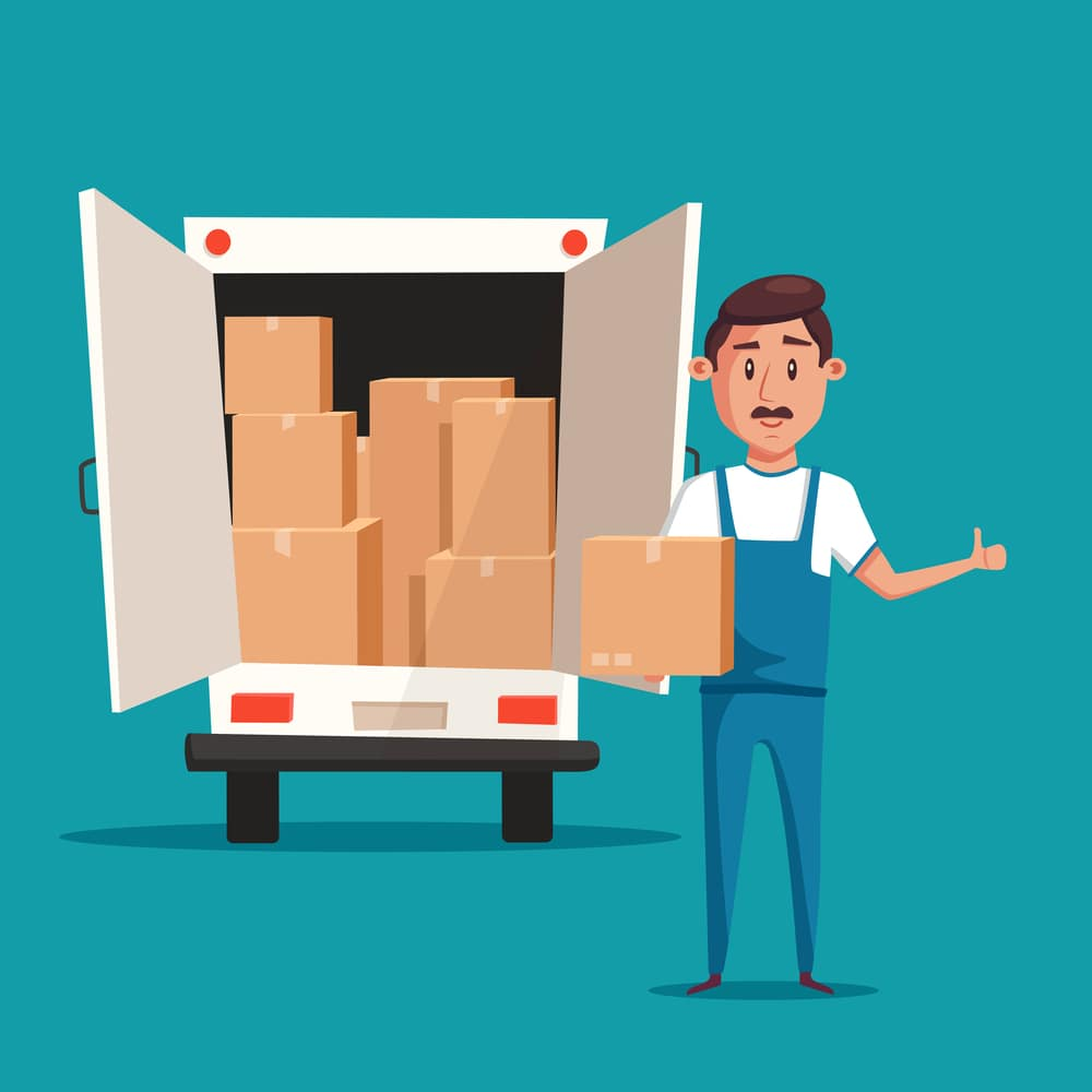 cheap-movers-uae